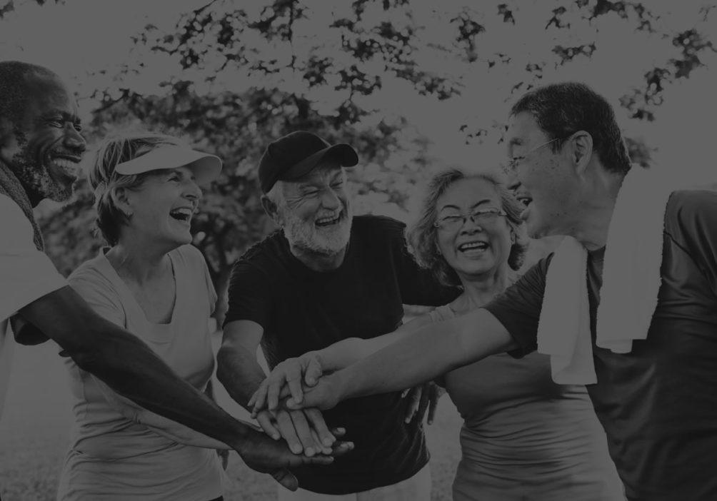 healthy living programs for ri senior citizens