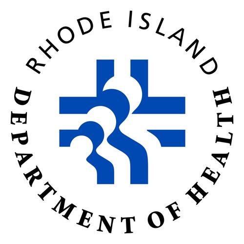 RI Dept of Health